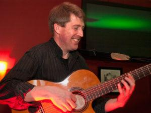 Andreas-Meyer,-Gitarre